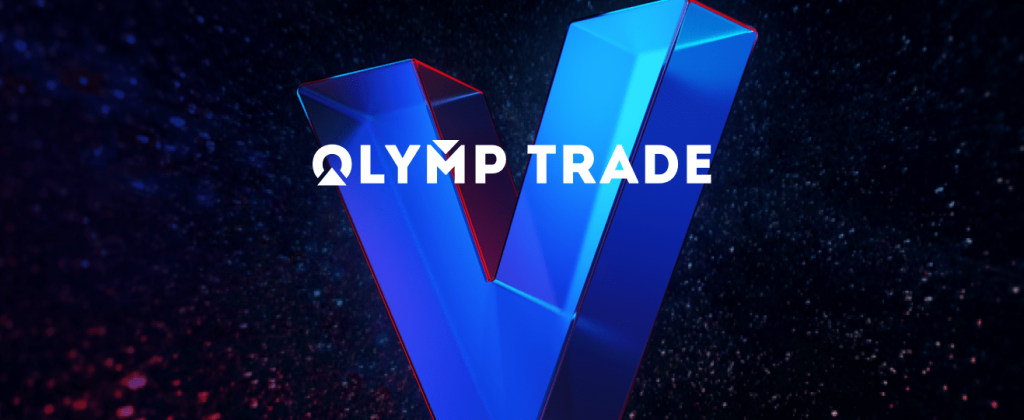 Traders Questions About Olymp Trade Tournament